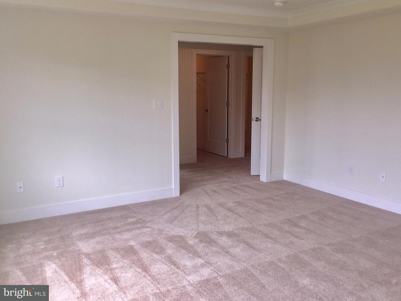 Additional photo for property listing at 154 SALEM WAY  West Grove, 宾夕法尼亚州 19390 美国