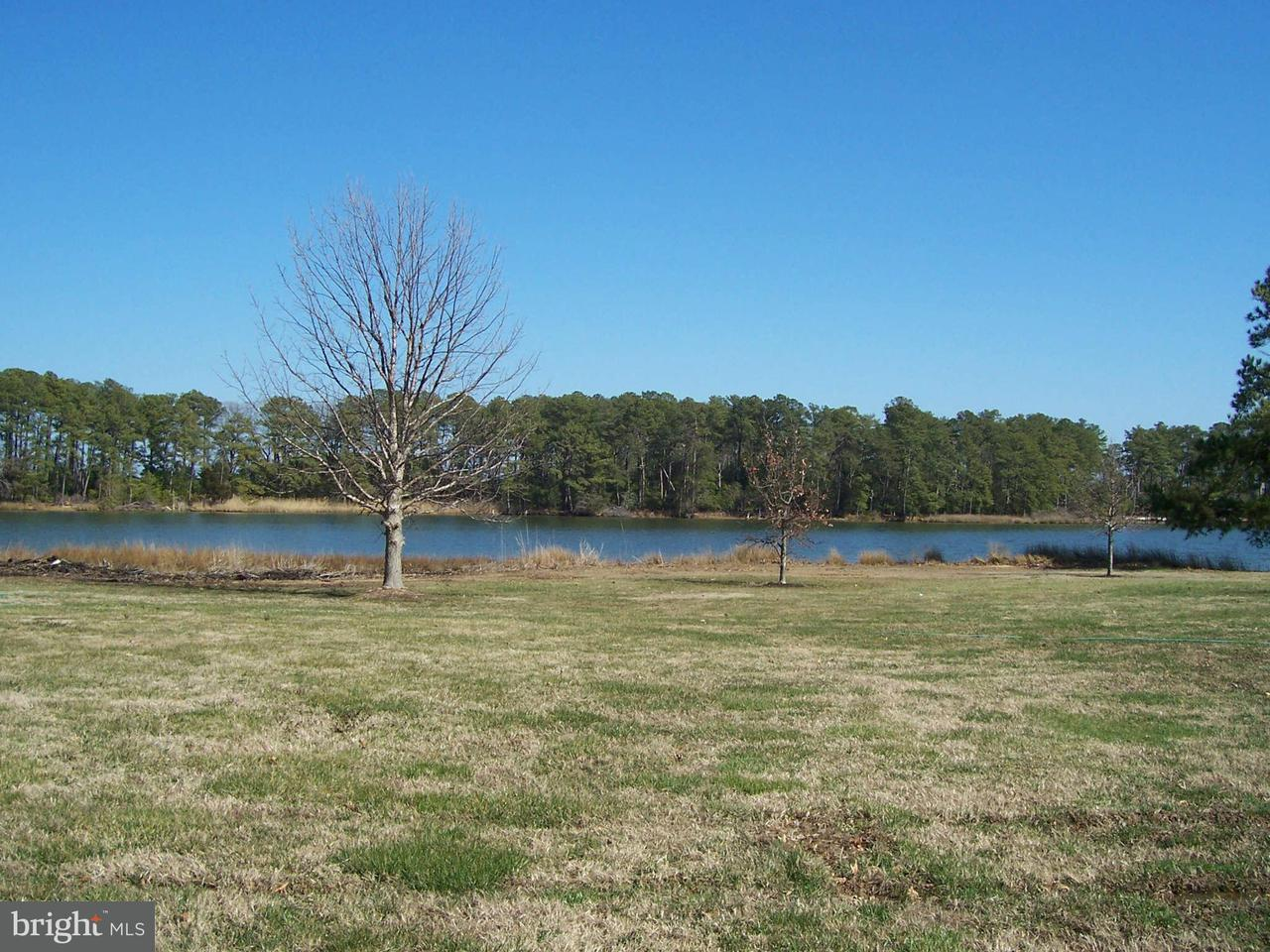 Additional photo for property listing at LANGDON FARM Road LANGDON FARM Road Sherwood, Maryland 21665 Estados Unidos