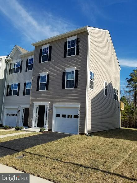 Other Residential for Rent at 23199 Westwood Ct Ruther Glen, Virginia 22546 United States