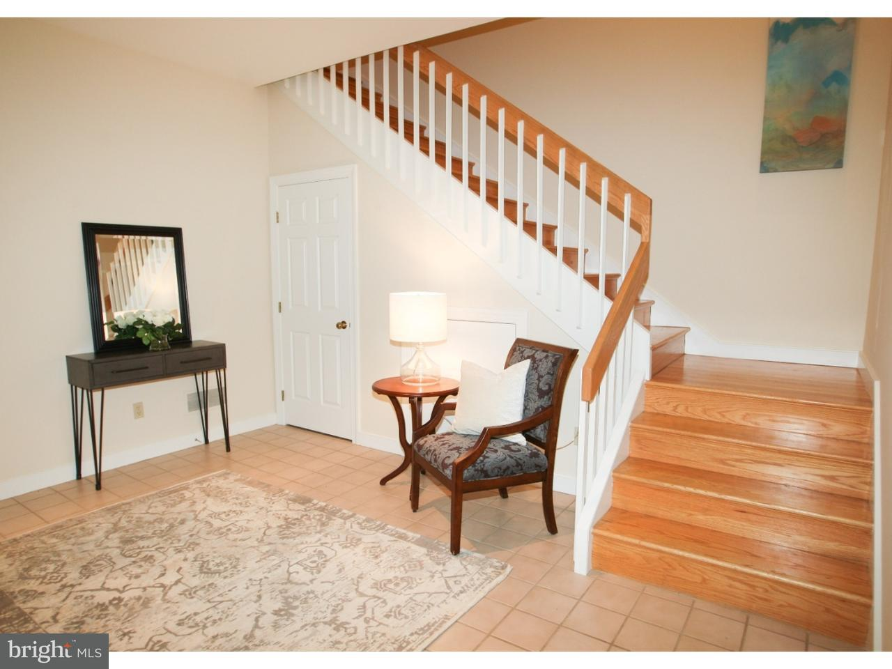 Additional photo for property listing at 49 MILLSTONE Lane  Rockland, Delaware 19732 United States