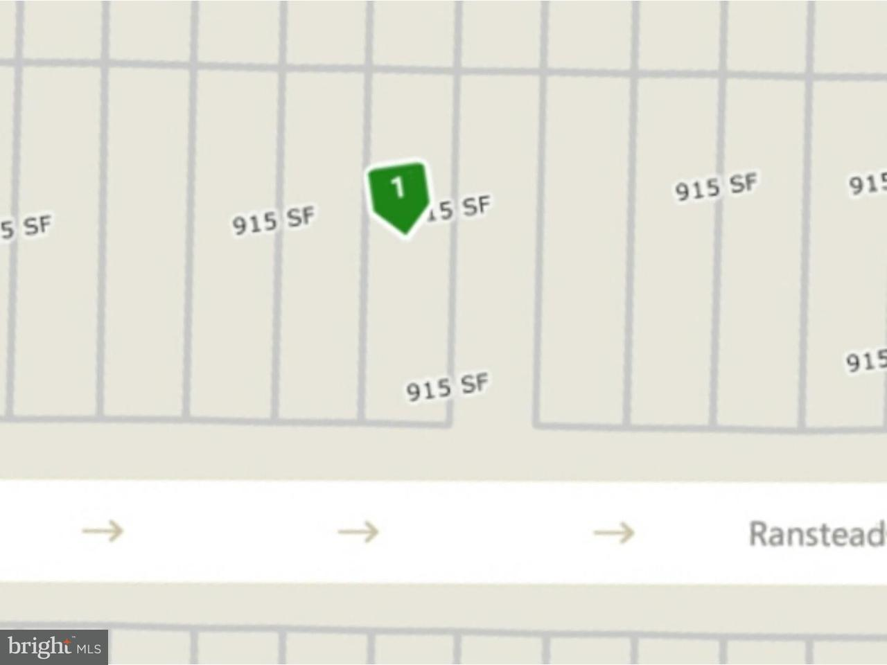 5137  Ranstead Philadelphia, PA 19139