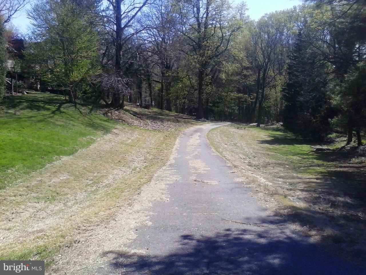 Land for Sale at 849 Dolley Madison Blvd McLean, Virginia 22101 United States
