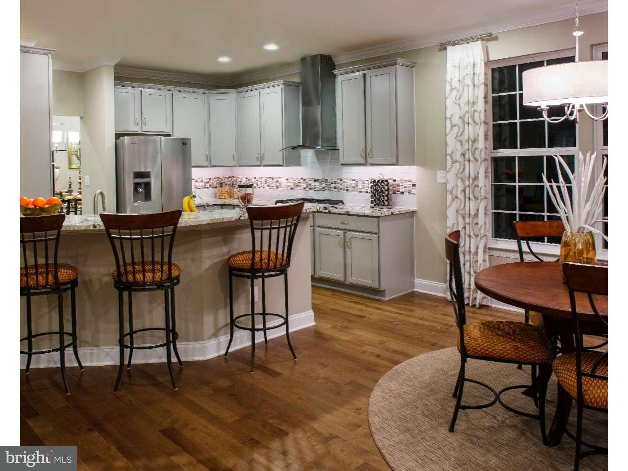 Additional photo for property listing at ,00D THOMAS MORE Drive  Magnolia, Delaware 19962 United States