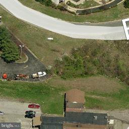 Land for Sale at 7909 LEWIS SPRING Avenue 7909 LEWIS SPRING Avenue Clinton, Maryland 20735 United States
