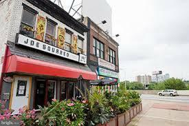 Commercial for Sale at 133 North Ave Baltimore, Maryland 21201 United States