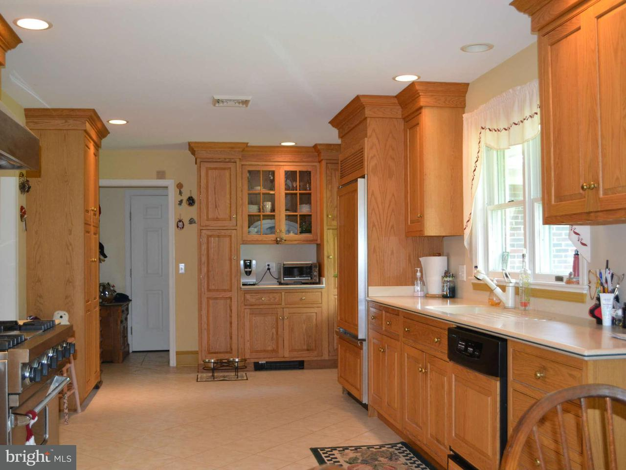 Additional photo for property listing at 6756 Thorneton Road 6756 Thorneton Road Royal Oak, 馬里蘭州 21662 美國