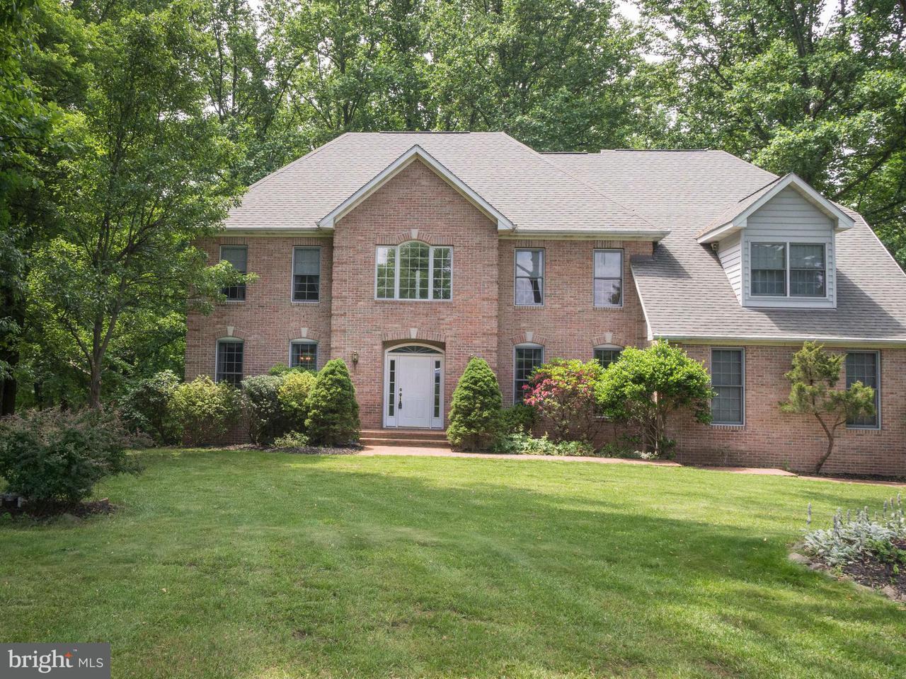 獨棟家庭住宅 為 出售 在 11501 HOLT Road 11501 HOLT Road Kingsville, 馬里蘭州 21087 美國