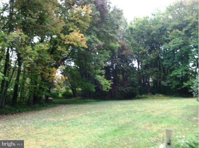 Land for Sale at Upper Beckleysville Rd Hampstead, Maryland 21074 United States