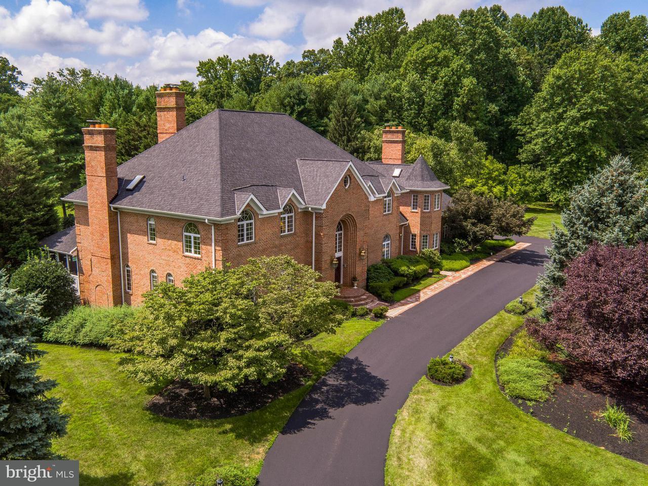 Eensgezinswoning voor Verkoop een t 11001 GAITHER FARM Road 11001 GAITHER FARM Road Ellicott City, Maryland 21042 Verenigde Staten