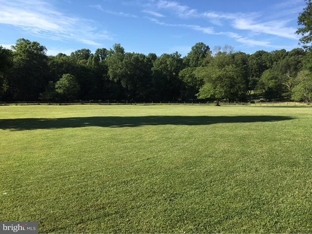 Land for Sale at 11609 STUART MILL Road 11609 STUART MILL Road Oakton, Virginia 22124 United States