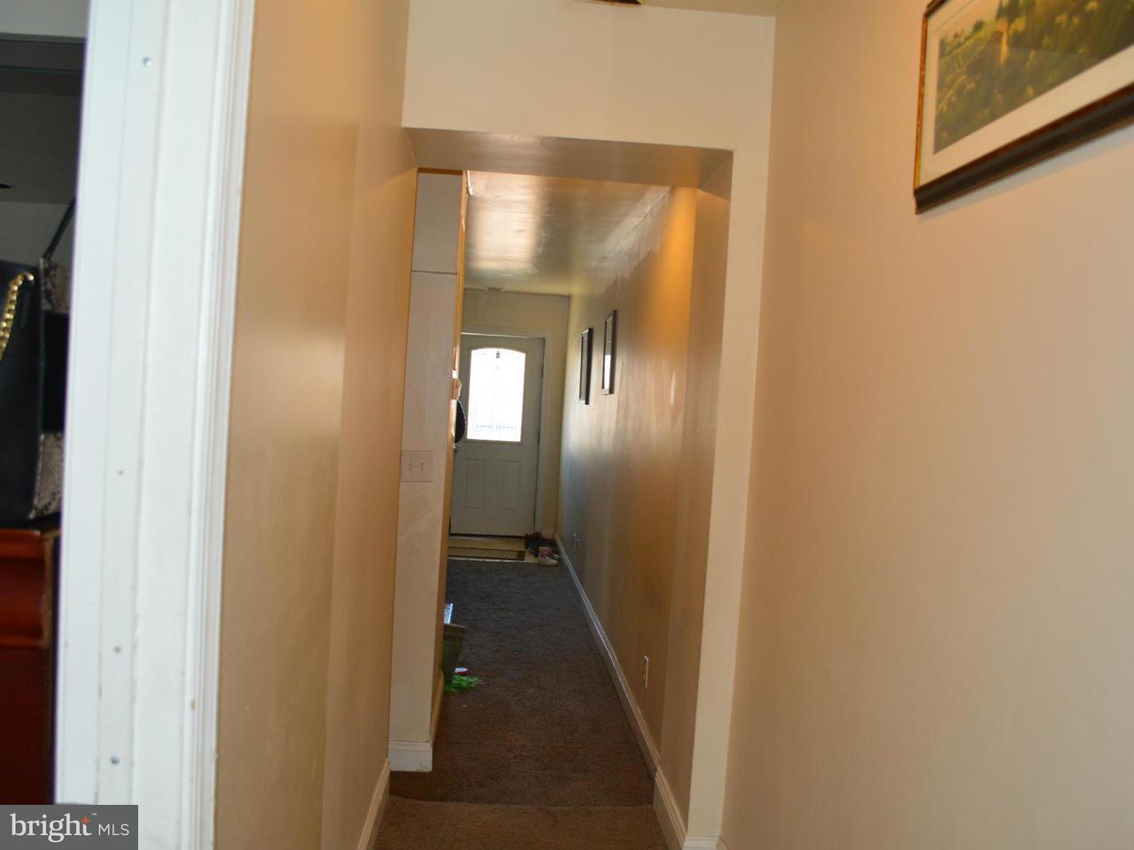 Additional photo for property listing at 1679 MONTELLO AVE NE 1679 MONTELLO AVE NE Washington, District De Columbia 20002 États-Unis