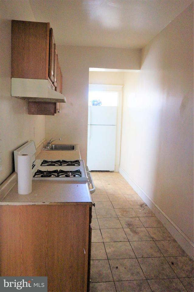 Single Family for Sale at 4204 3rd St NW Washington, District Of Columbia 20011 United States