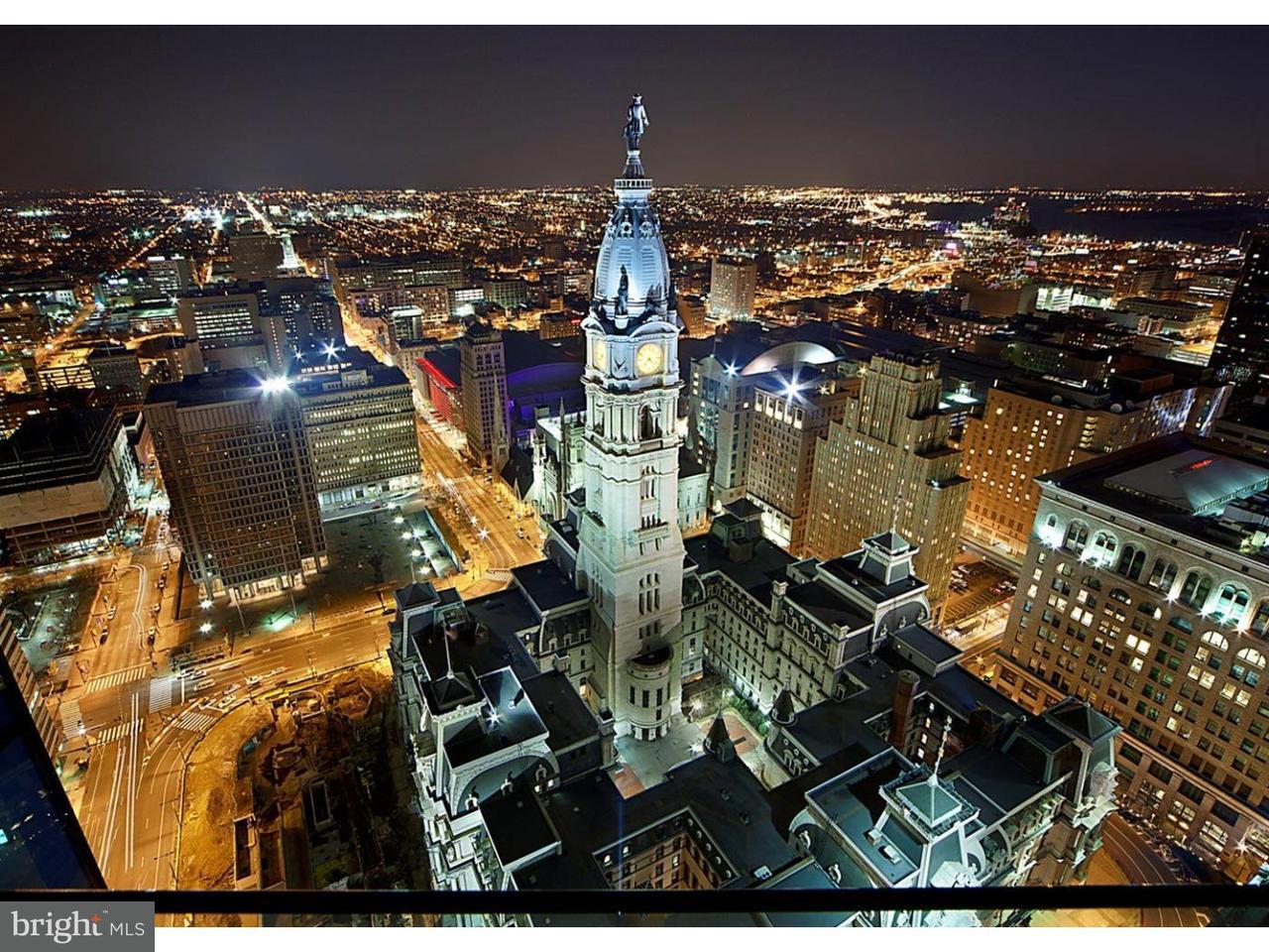 Additional photo for property listing at 1414 S PENN SQ #PHII  Philadelphia, Pennsylvanie 19102 États-Unis