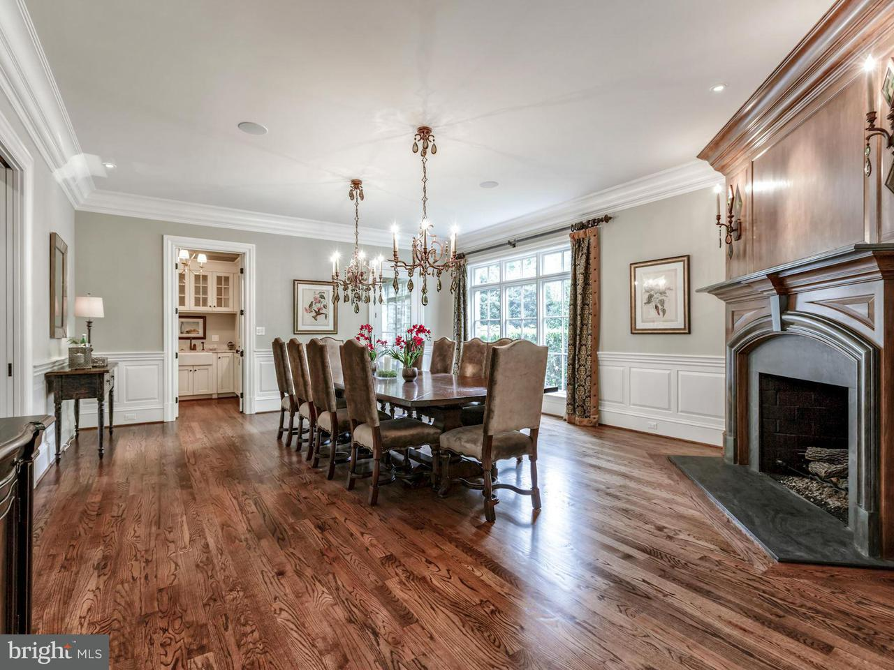 Additional photo for property listing at 6622 Malta Lane 6622 Malta Lane McLean, Virginia 22101 United States