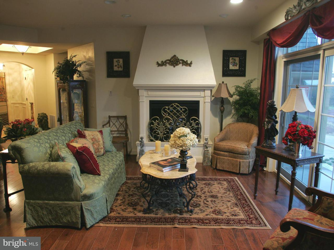 Additional photo for property listing at 220 SAVANNAH DR #203 220 SAVANNAH DR #203 Gettysburg, Pennsylvania 17325 Verenigde Staten