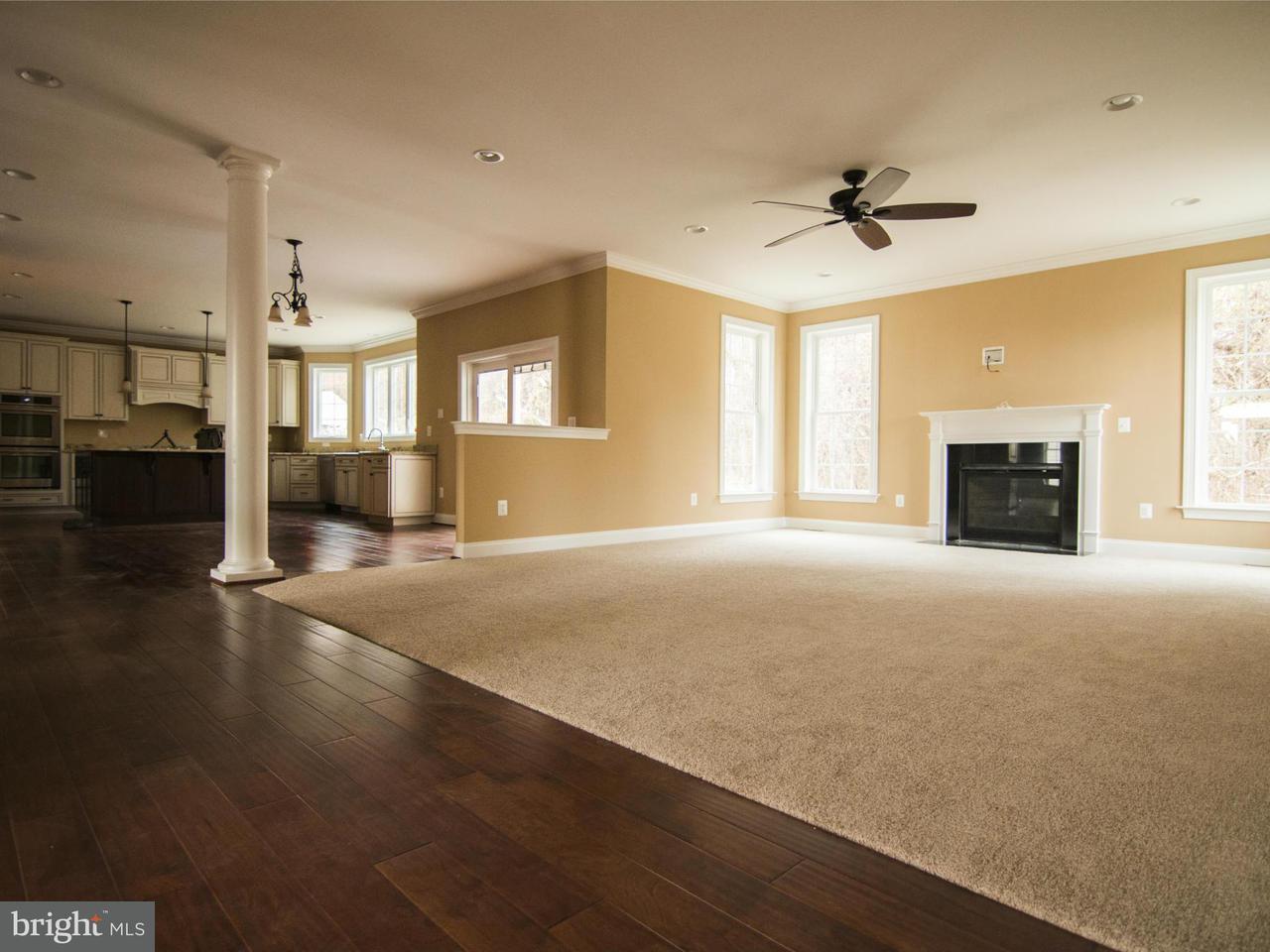 Additional photo for property listing at 1336R ROCK RIDGE Road 1336R ROCK RIDGE Road Jarrettsville, Maryland 21084 Estados Unidos