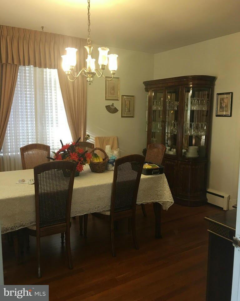 Additional photo for property listing at 1526 CHANNING ST NE 1526 CHANNING ST NE Washington, Distretto Di Columbia 20018 Stati Uniti