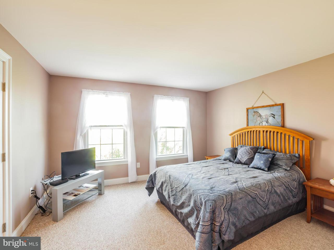 Additional photo for property listing at 279 JOE MELTZ Road 279 JOE MELTZ Road Warwick, Maryland 21912 Stati Uniti