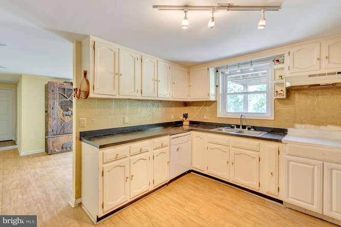 Additional photo for property listing at 19 HICKERSON MTN Lane 19 HICKERSON MTN Lane Flint Hill, 弗吉尼亞州 22627 美國