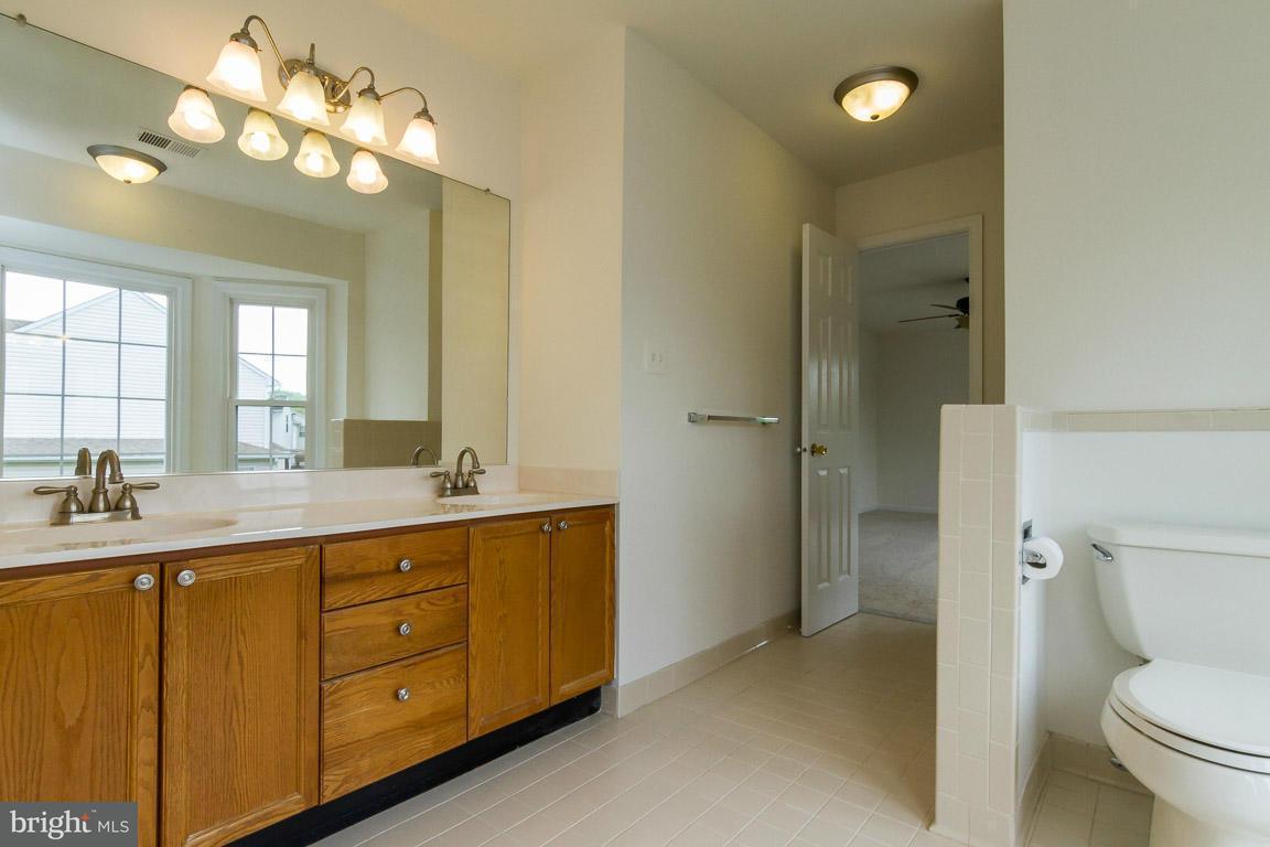 Additional photo for property listing at 18 ARBOR Lane 18 ARBOR Lane Stafford, 弗吉尼亞州 22554 美國