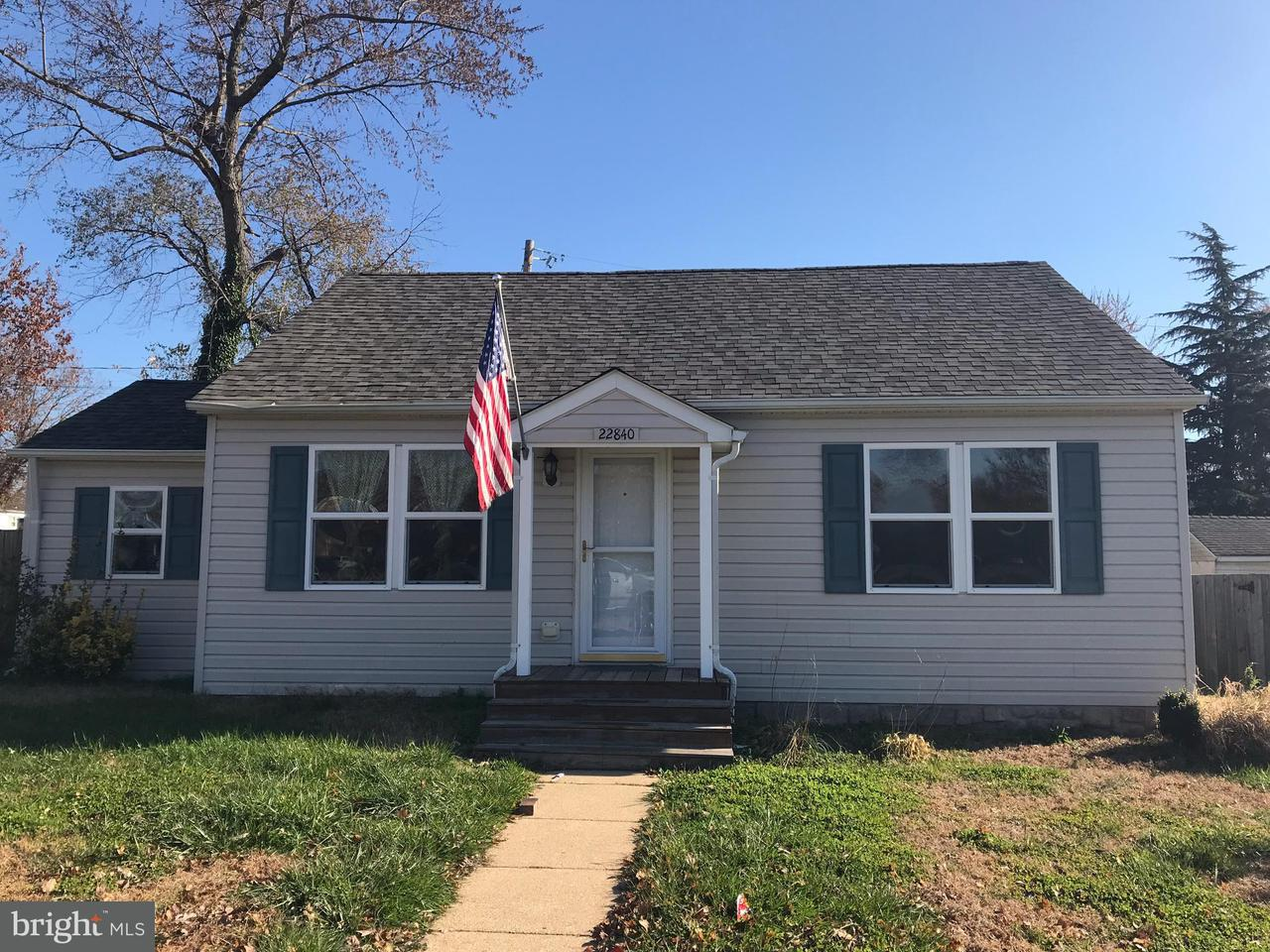 Other Residential for Rent at 22840 Duke St Leonardtown, Maryland 20650 United States