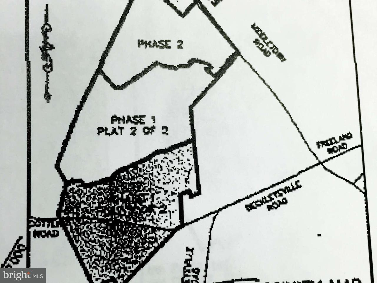 Additional photo for property listing at MIDDLETOWN Road MIDDLETOWN Road Freeland, 馬里蘭州 21053 美國