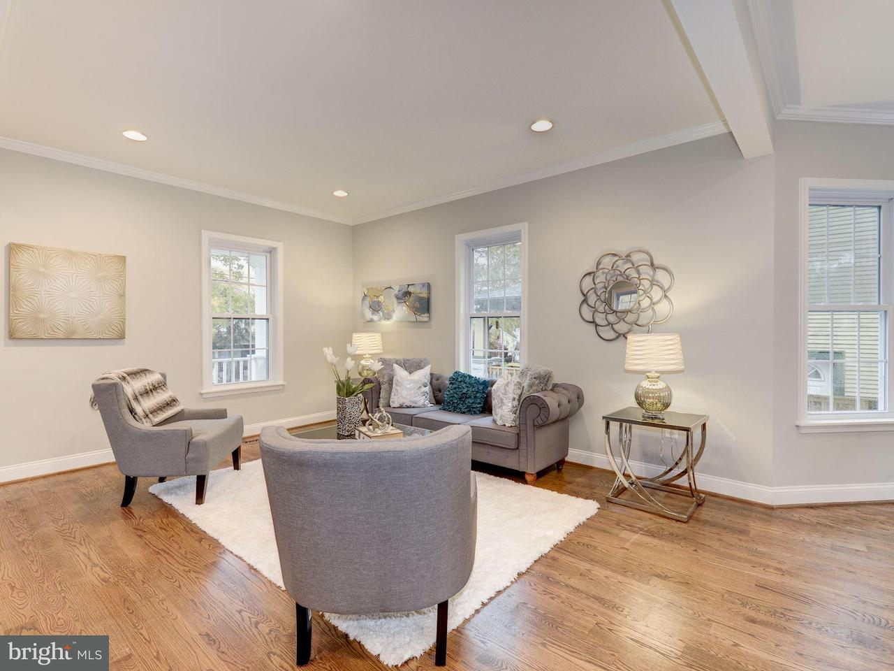 Additional photo for property listing at 2651 RHODE ISLAND AVE NE 2651 RHODE ISLAND AVE NE Washington, District Of Columbia 20018 United States
