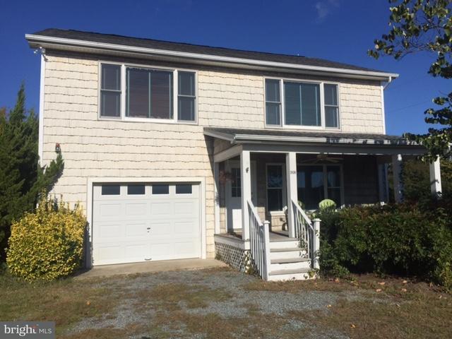 Duplo para Venda às 3935 OYSTER HOUSE Road 3935 OYSTER HOUSE Road Broomes Island, Maryland 20615 Estados Unidos