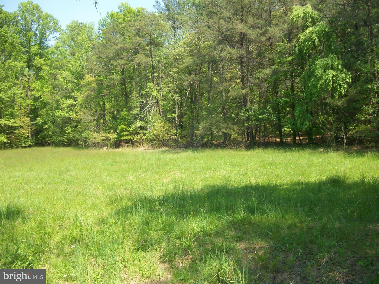 Additional photo for property listing at By The Mill Road By The Mill Road California, Maryland 20619 États-Unis
