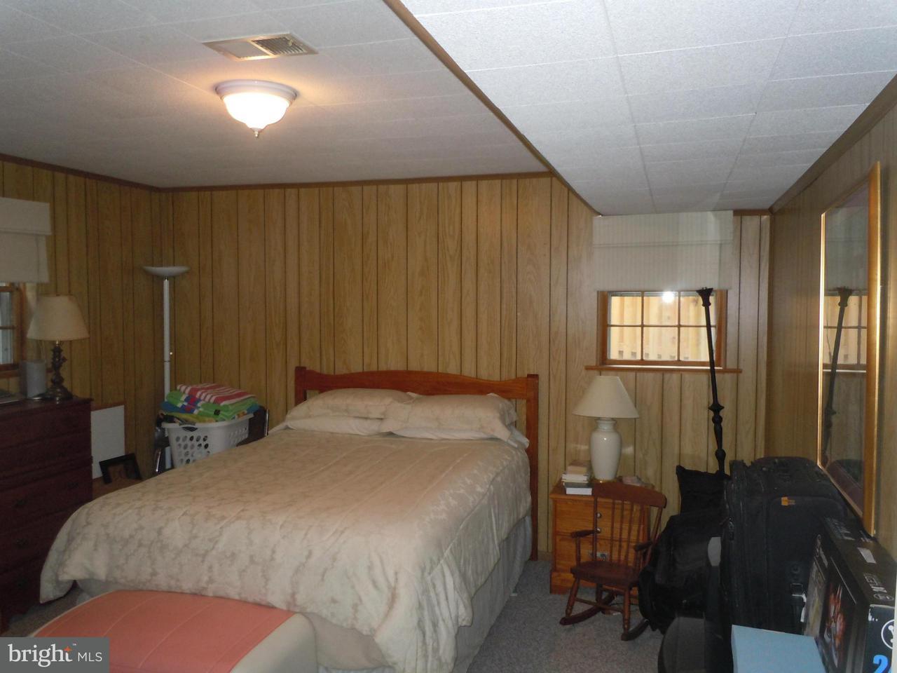 Additional photo for property listing at 3546 ABINGDON Street 3546 ABINGDON Street Arlington, Virginia 22207 Vereinigte Staaten