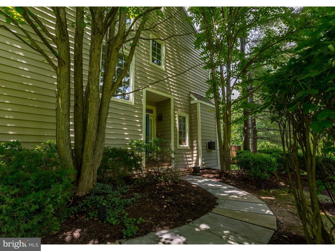401  Wooded Newtown Square , PA 19073