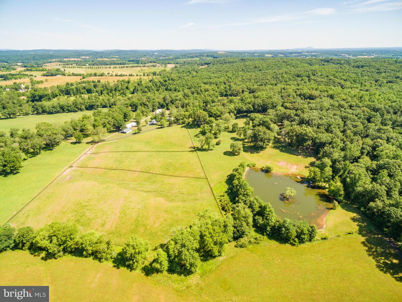 Additional photo for property listing at TAMWORTH FARM LANE TAMWORTH FARM LANE Aldie, Virginia 20105 United States