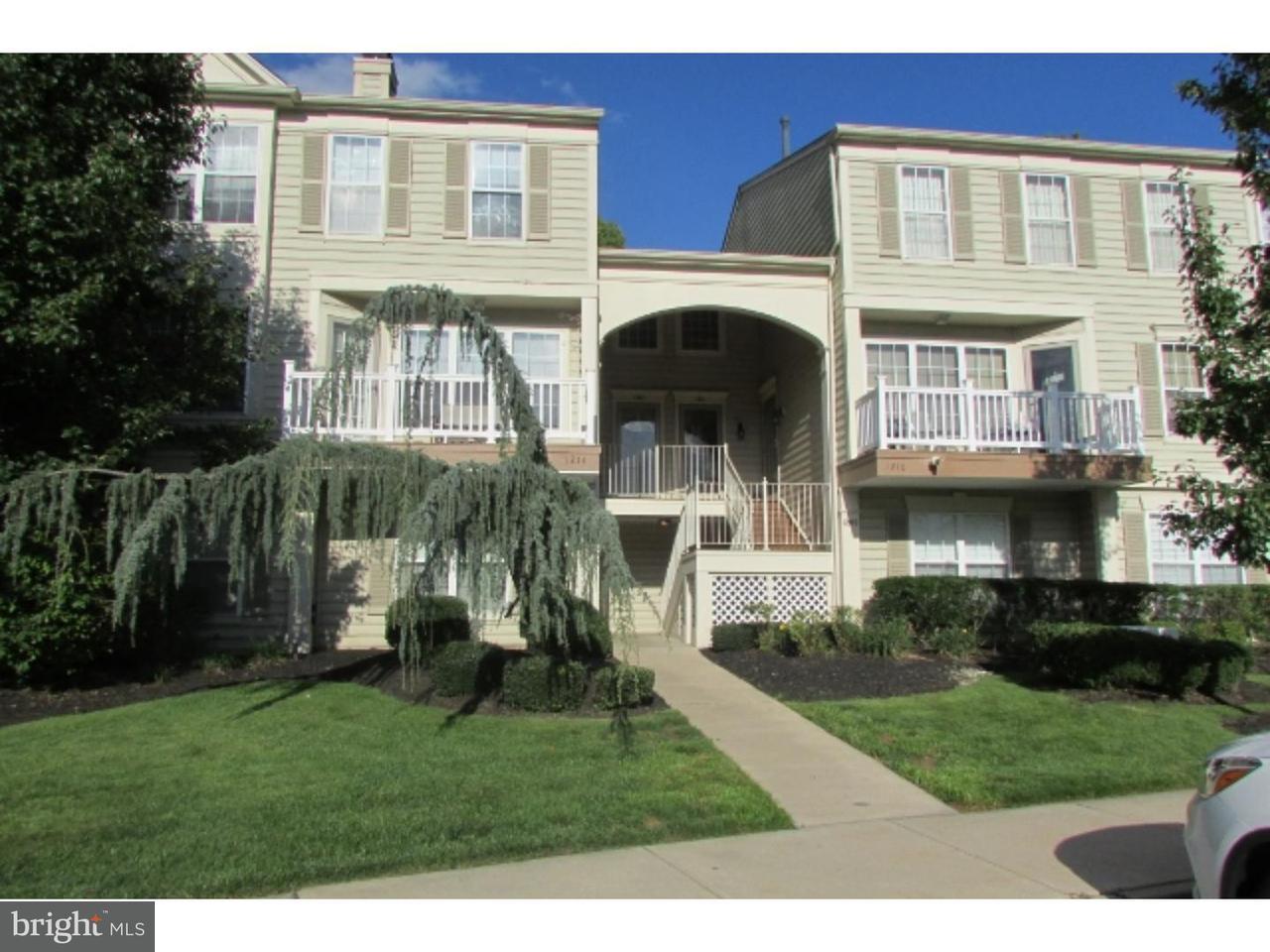 Casa Unifamiliar por un Venta en 1209 CRESTMONT Drive Mantua, Nueva Jersey 08051 Estados Unidos