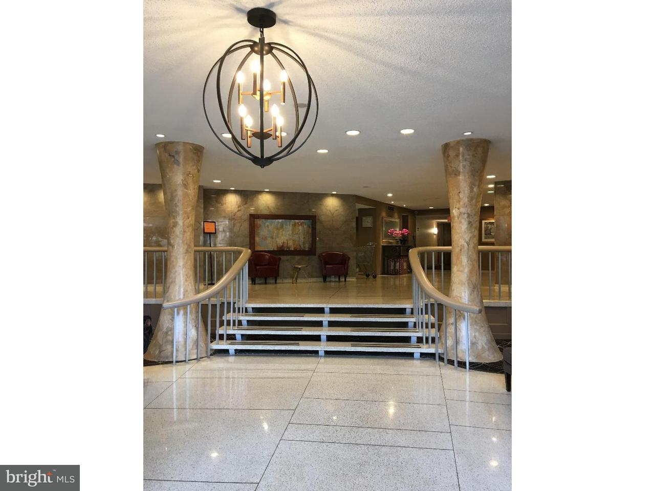 Single Family Home for Rent at 100 WEST AVE #523S Jenkintown, Pennsylvania 19046 United States