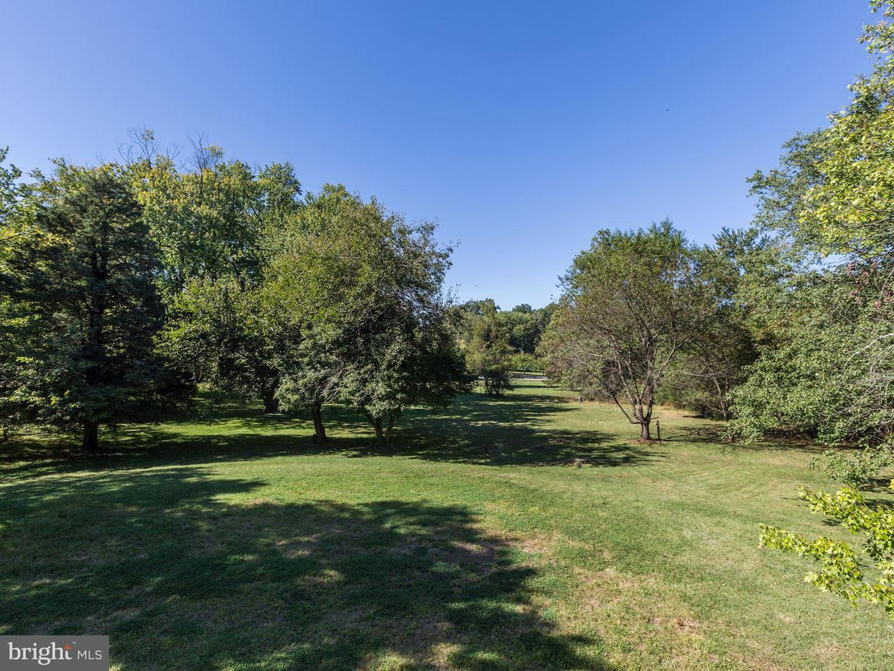 Land for Sale at 10700 RIVER Road 10700 RIVER Road Potomac, Maryland 20854 United States