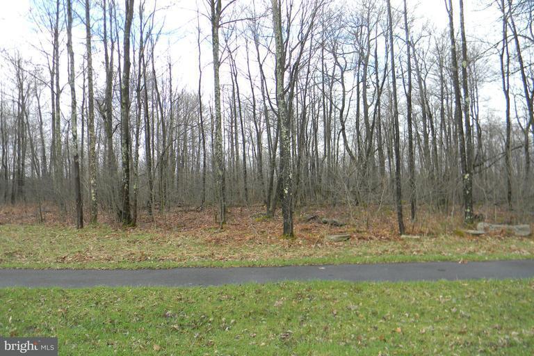 Land for Sale at 63 Upper Highline Dr Mc Henry, Maryland 21541 United States