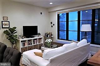 Additional photo for property listing at 4004 Edmunds St NW #5  Washington, District Of Columbia 20007 United States