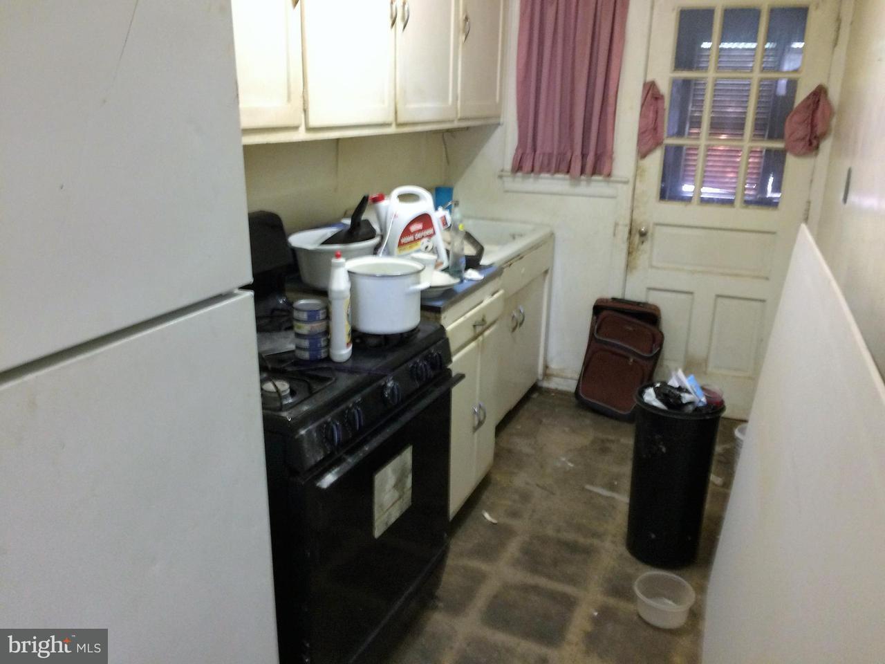 Additional photo for property listing at 1625 17th Pl Se 1625 17th Pl Se Washington, Distrito De Columbia 20020 Estados Unidos