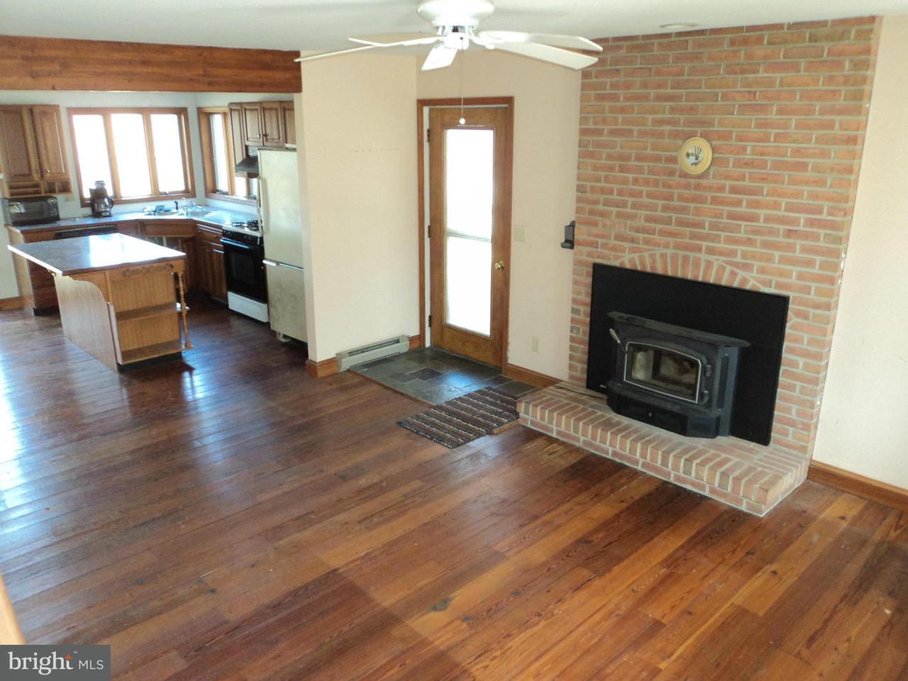 Additional photo for property listing at 27170 ENNISKILLEN Road 27170 ENNISKILLEN Road Easton, Maryland 21601 Estados Unidos