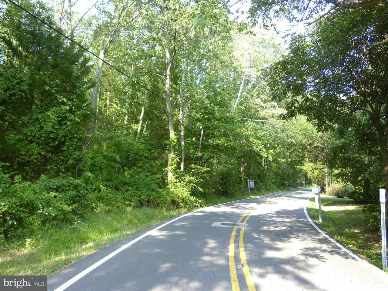 Land for Sale at 6508 Shady Side Rd Shady Side, Maryland 20764 United States