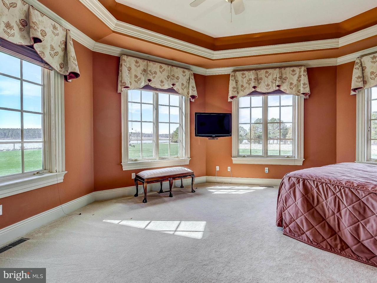 Additional photo for property listing at 5559 Cassons Neck Road 5559 Cassons Neck Road Cambridge, 馬里蘭州 21613 美國