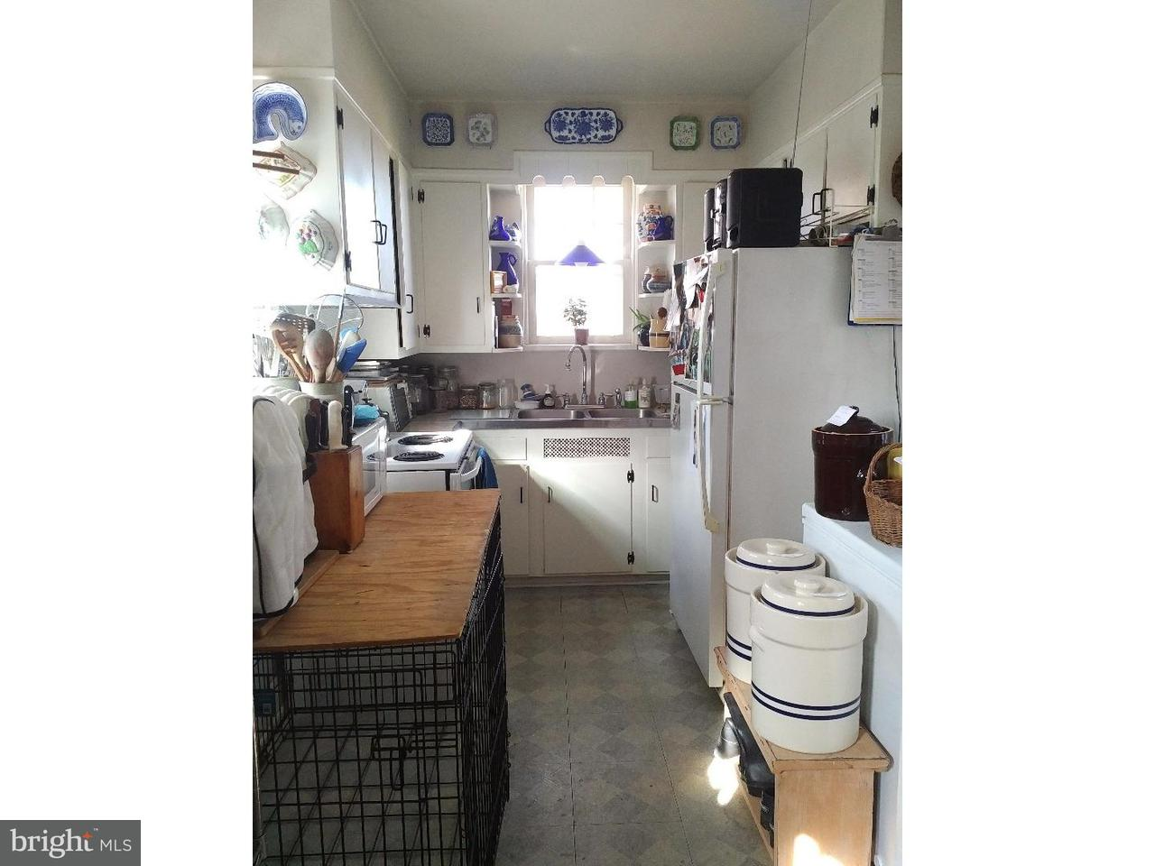 Additional photo for property listing at 149 ROUTE 45  Mannington, ニュージャージー 08079 アメリカ合衆国
