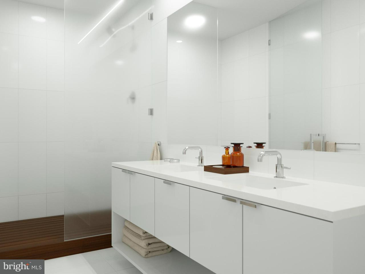 Additional photo for property listing at 1111 24TH ST NW #10E 1111 24TH ST NW #10E Washington, Округ Колумбия 20037 Соединенные Штаты