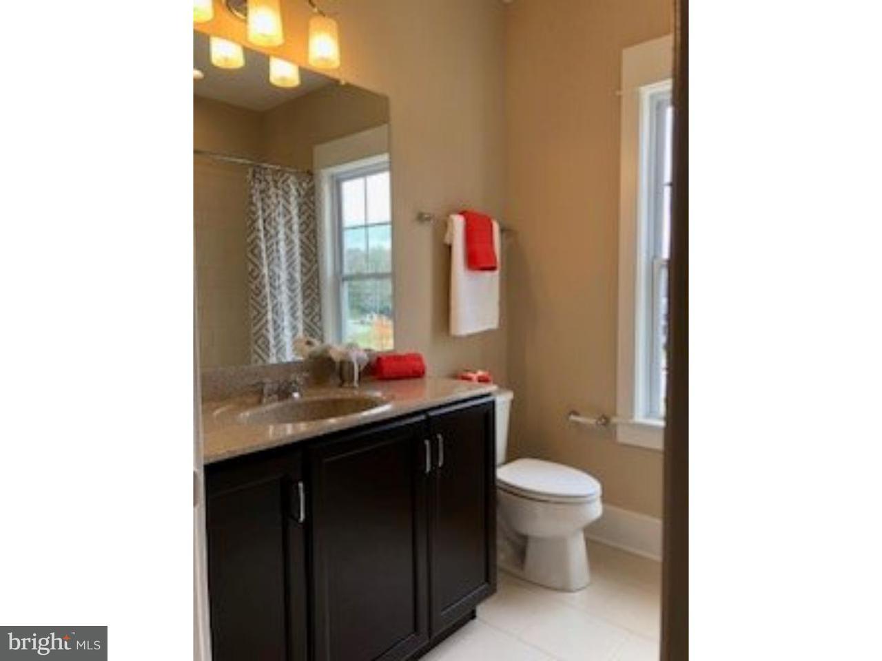 Additional photo for property listing at 133 SPRING OAK DR #000ASH  Malvern, Pennsylvanie 19355 États-Unis