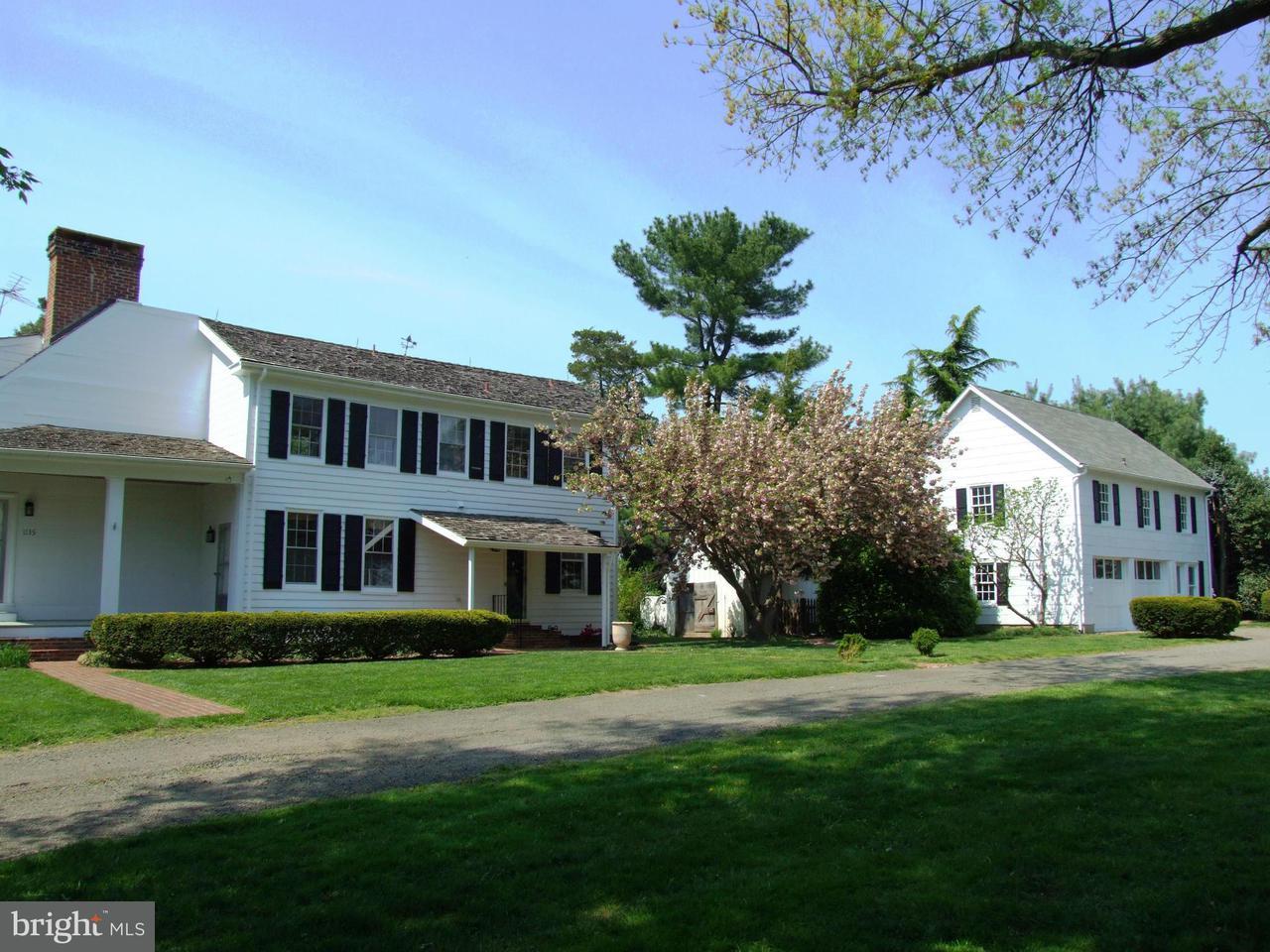 Additional photo for property listing at 1135 LANDS END Road 1135 LANDS END Road Centreville, Maryland 21617 United States