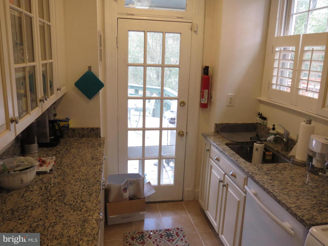 Additional photo for property listing at 5424 32nd St NW  Washington, District Of Columbia 20015 United States