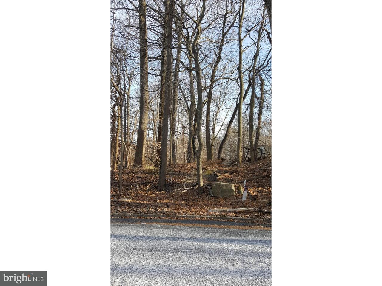 Single Family Home for Sale at CENTRAL Avenue Grenloch, New Jersey 08032 United States