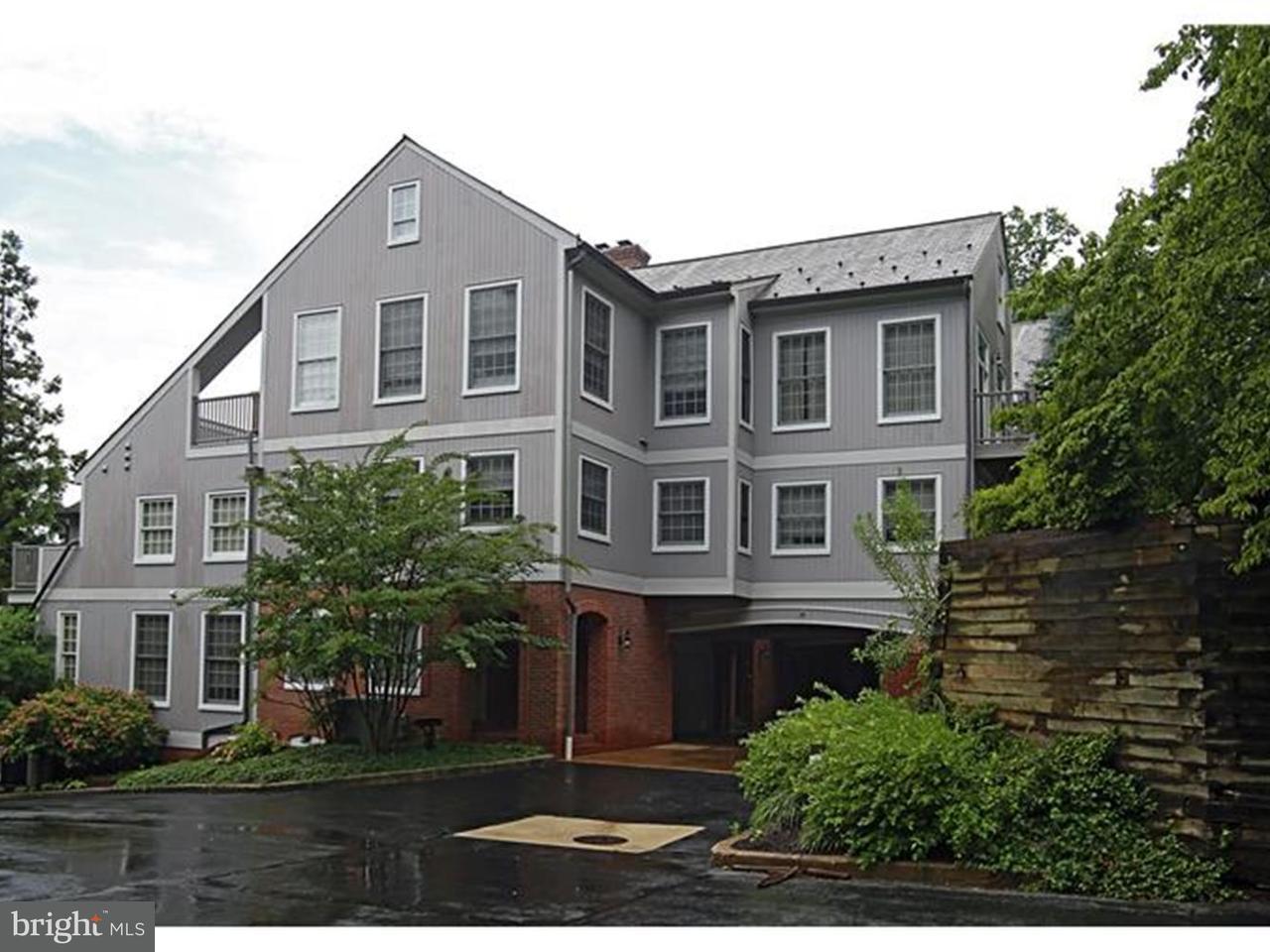 Πολυκατοικία ατομικής ιδιοκτησίας για την Πώληση στο 59 MILLSTONE Lane Rockland, Ντελαγουερ 19732 Ηνωμενεσ Πολιτειεσ