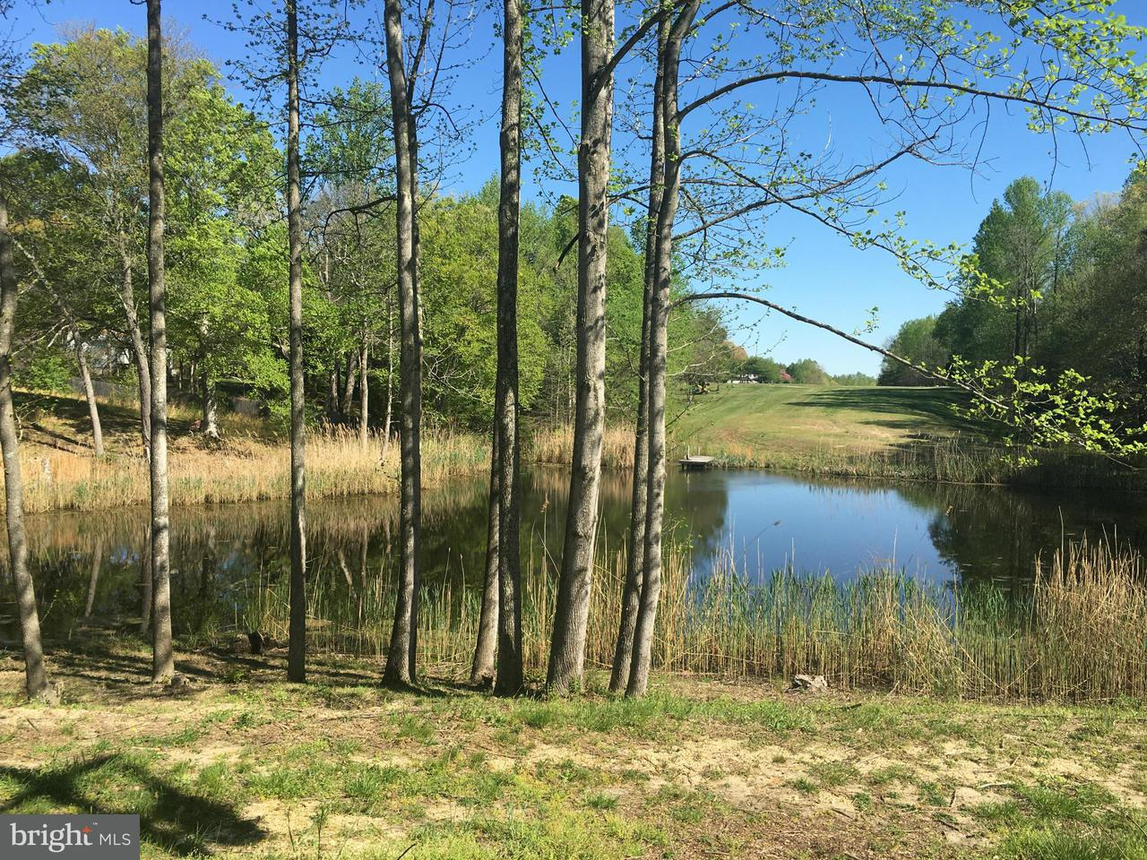 Additional photo for property listing at 15510 LETCHER Road 15510 LETCHER Road Brandywine, Maryland 20613 États-Unis