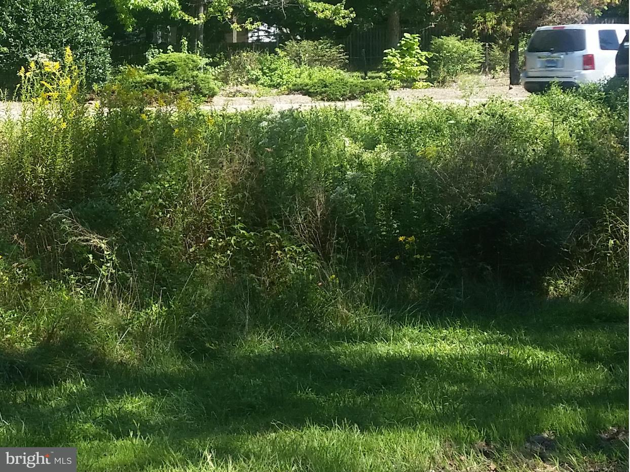 Land for Sale at 719 Annapolis Neck Road 719 Annapolis Neck Road Annapolis, Maryland 21403 United States